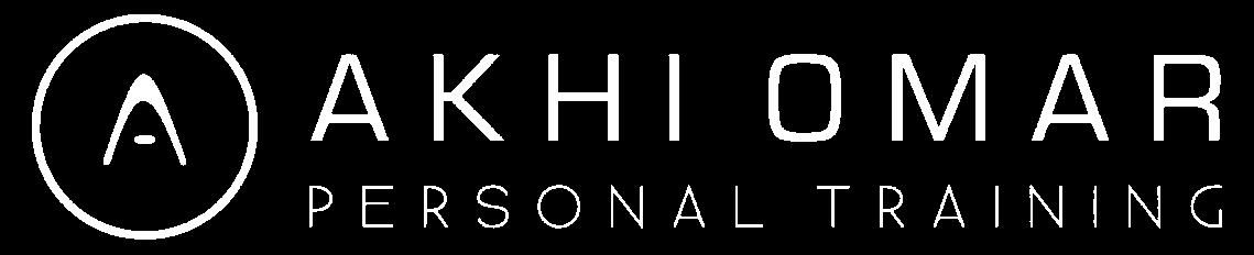 Akhiomar